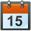 calendar_64